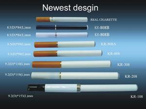 История табачных изделий