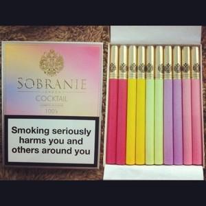 Сигареты собрание разноцветные купить в новосибирске где купить сигареты лигерос