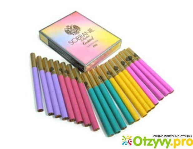 сигареты собрание разноцветные купить в новосибирске