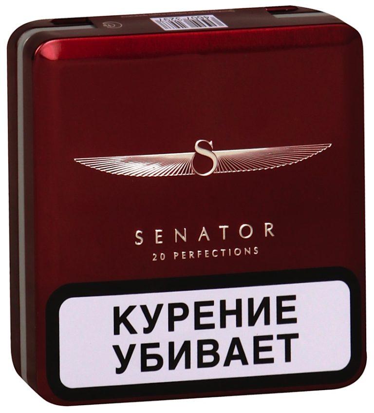 Сигареты сенатор купить тюмень купить электронную сигарету в южноуральске