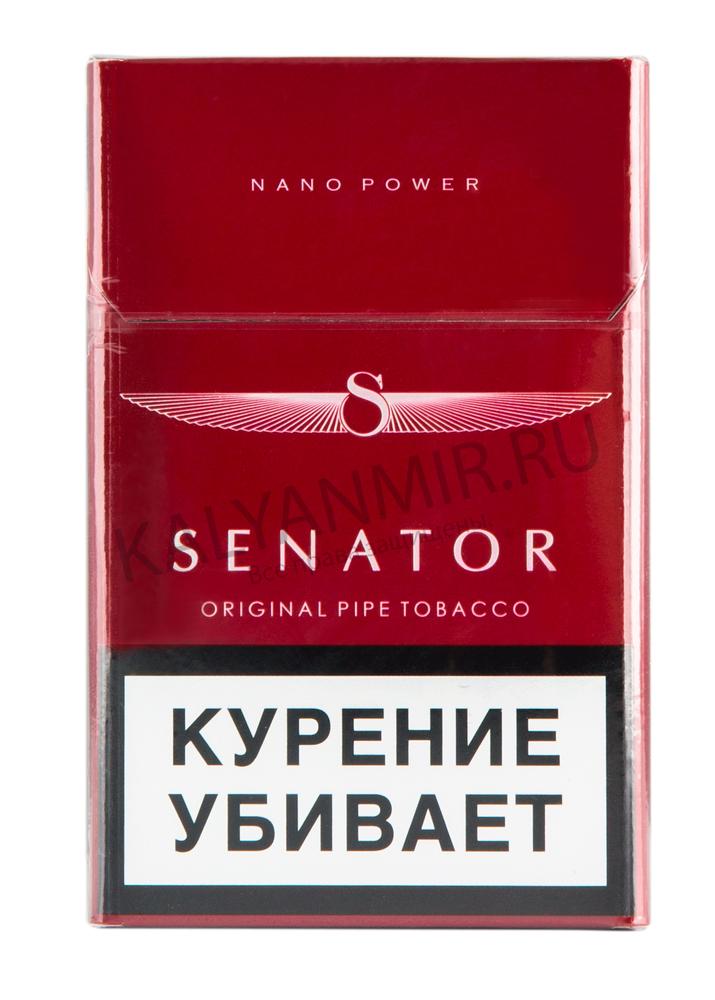 Сигареты сенатор купить тюмень 20 сигарет онлайн смотреть