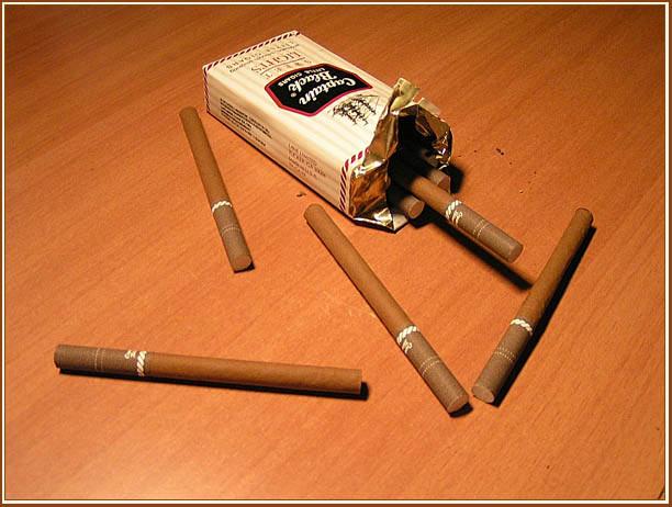 Купить капитан блэк сигареты дешево закон о запрете торговли табачными изделиями