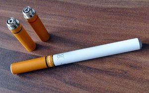 Грациозные модели сигареты