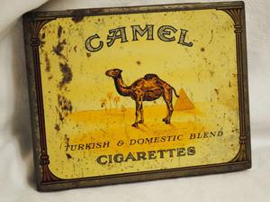 Все правда о популярных сигаретах