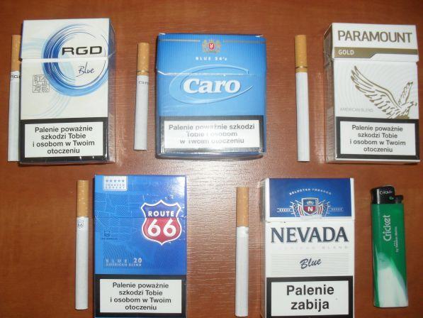 c5565356008 Как выбрать лучшие сигареты  рейтинг недорогих российских и ...