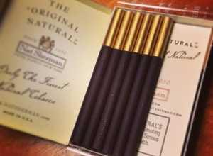 Лучшие марки сигарет