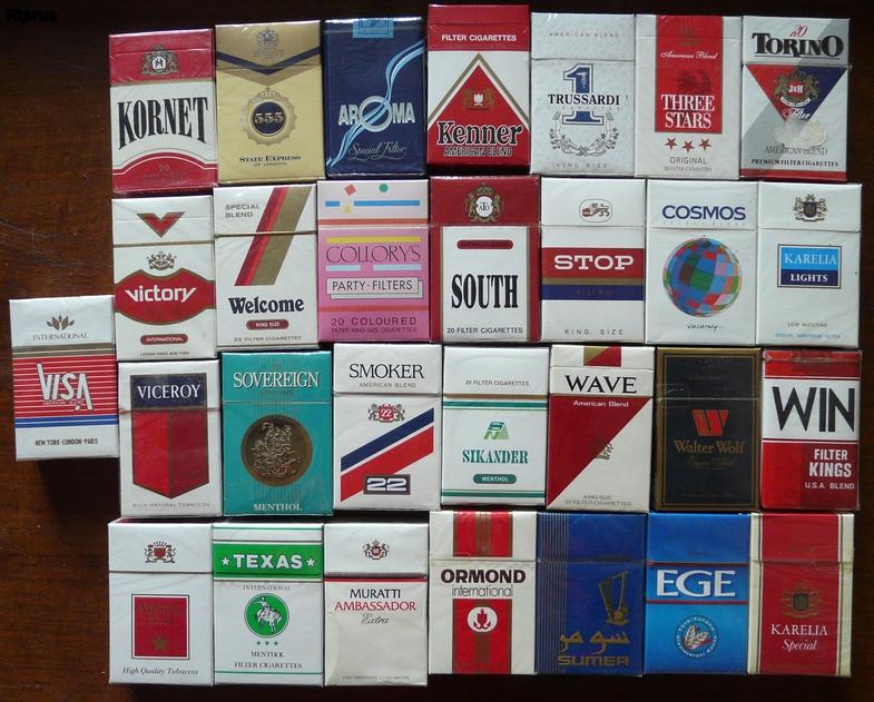 Все марки сигарет купить куплю дешевые сигареты мелким оптом