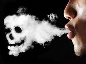 Какие тонкие сигареты самые легкие