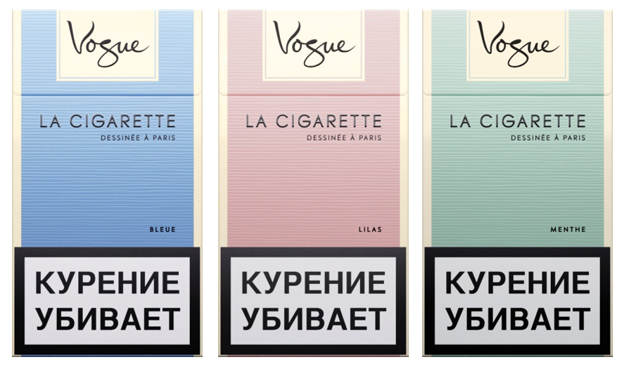 Сигареты вог ментол купить купить сигареты до 200 рублей