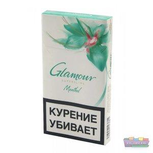 Купить тонкие сигареты гламур сигареты усмань оптом