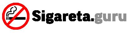 Sigareta.guru